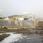 Sea Point Sea Wall (4)